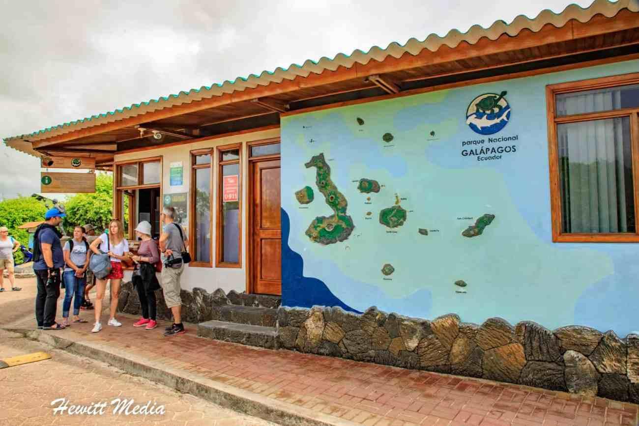 Galapagos-0225.jpg