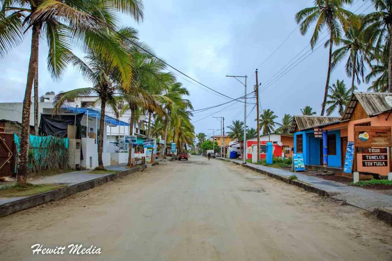 Galapagos-9273.jpg