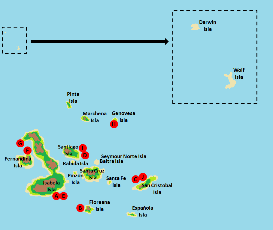 Top Snorkeling Sites.png