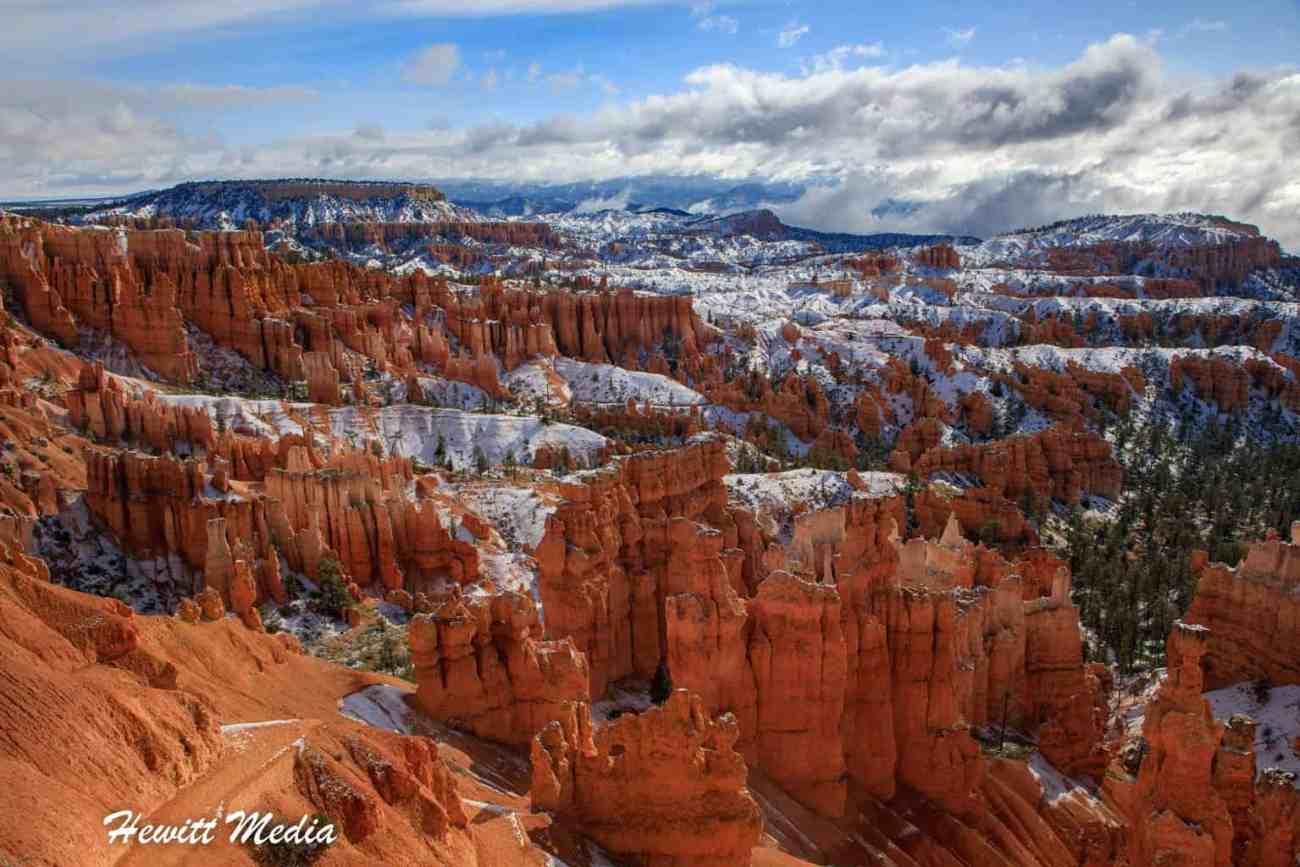 Bryce Canyon-6924.jpg