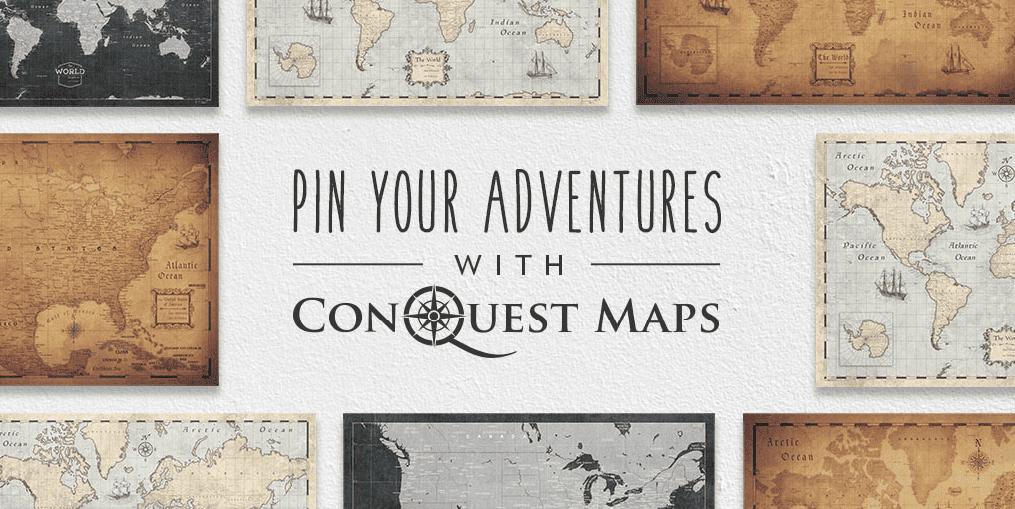 Conquest Maps 2.png