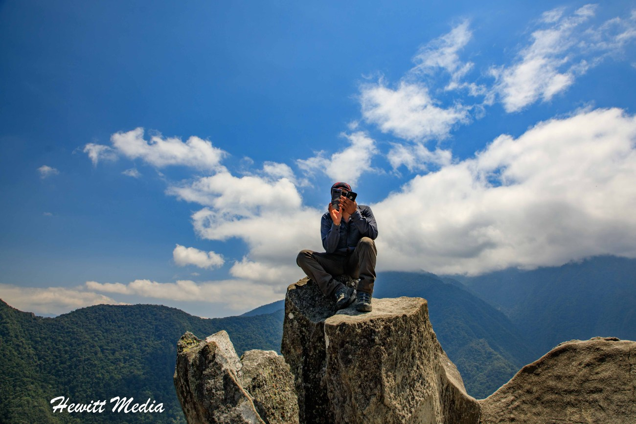 Inca Trail-8866.jpg
