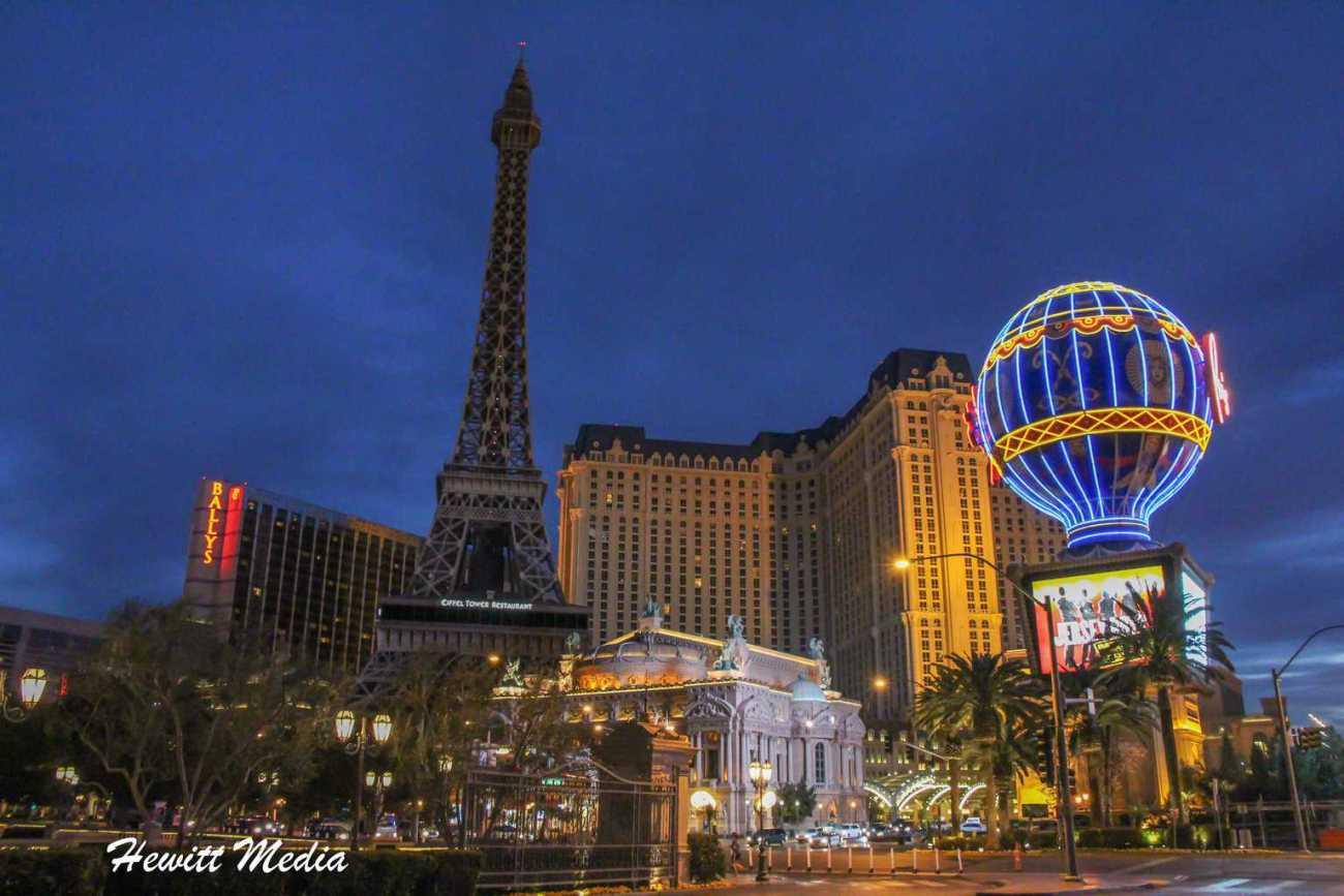 Las Vegas-0266