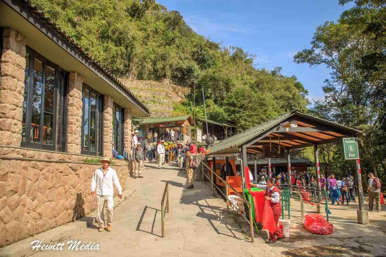 Machu Picchu-8592.jpg