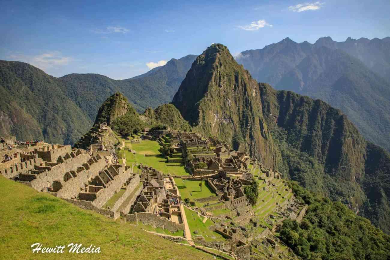 Machu Picchu-8612.jpg