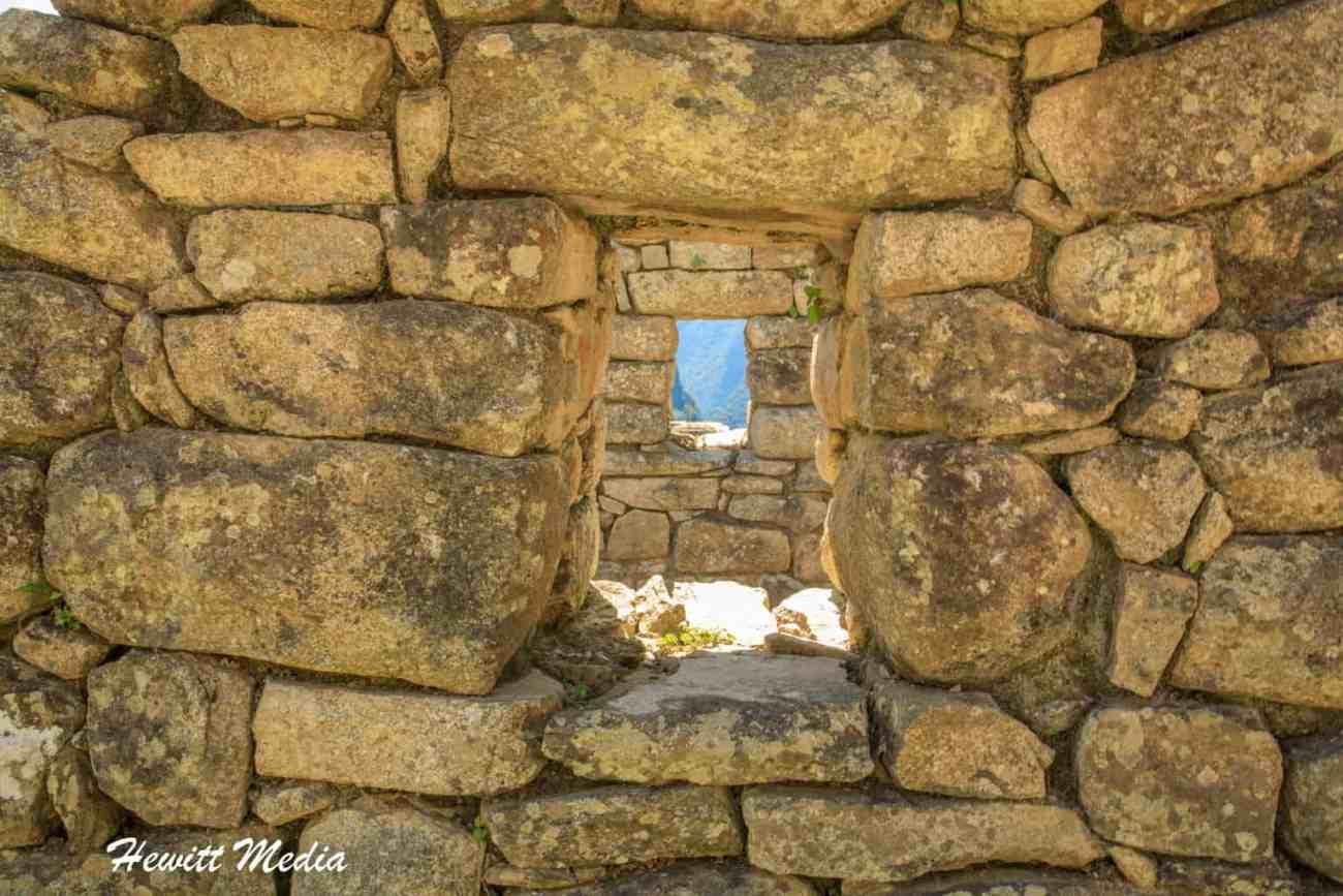 Machu Picchu-8736.jpg