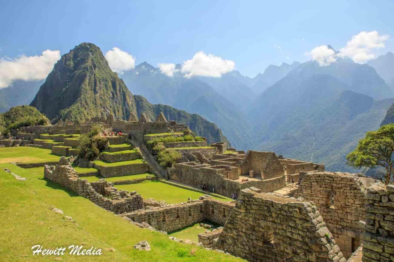 Machu Picchu-8737