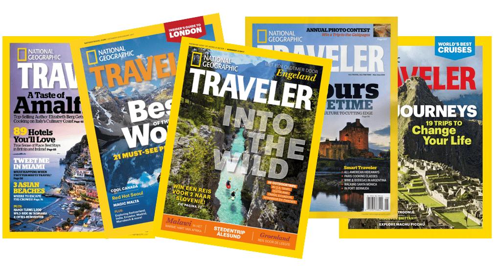 National Geographic Traveler Magazine.png