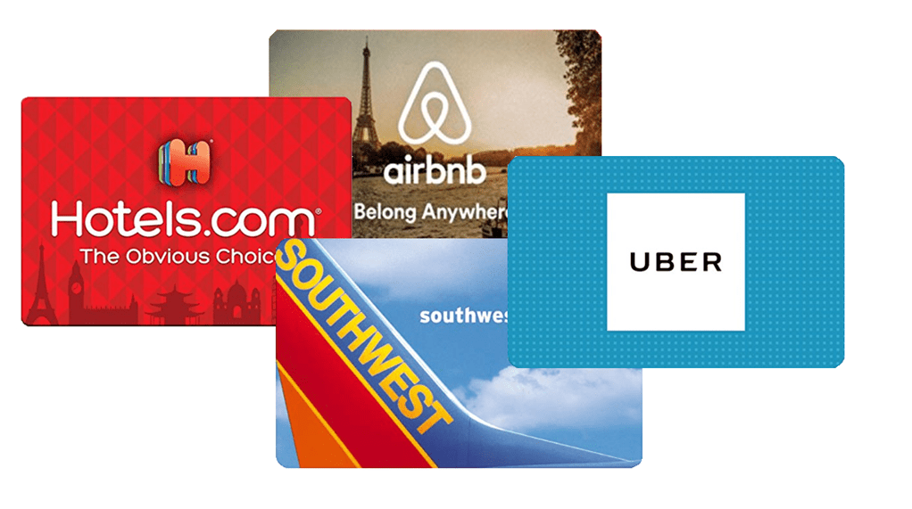 Travel Gift Cards.png