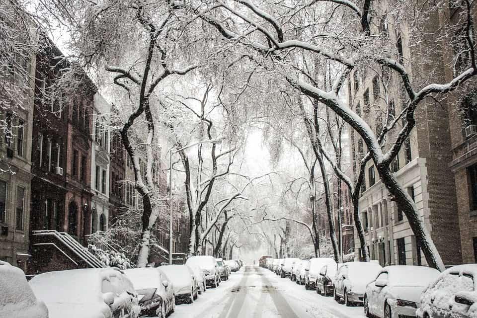 snow-1030928_960_720.jpg