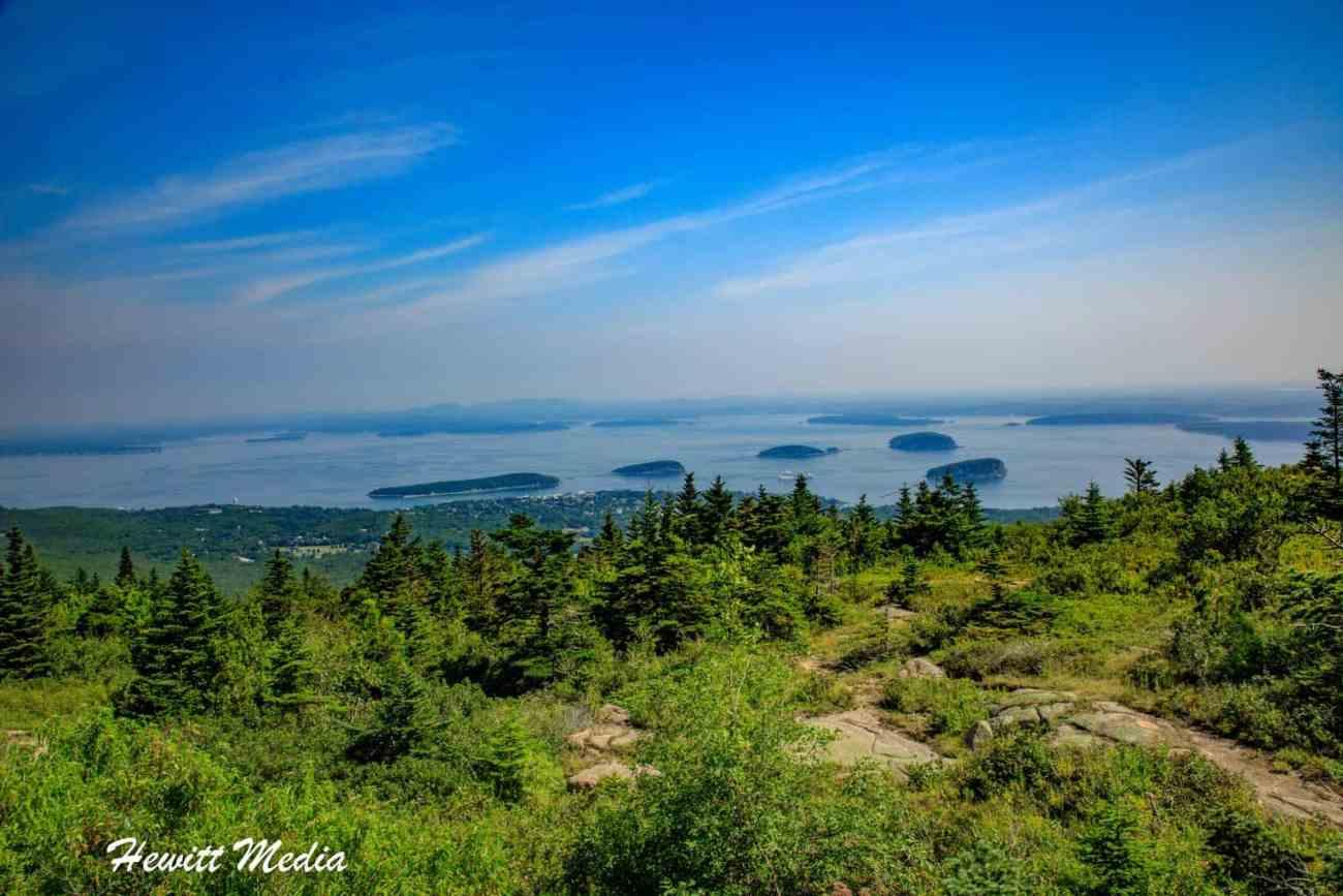 Acadia National Park-7965.jpg