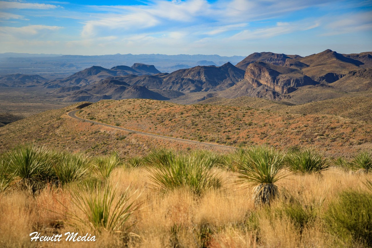 Big Bend National Park-5576.jpg