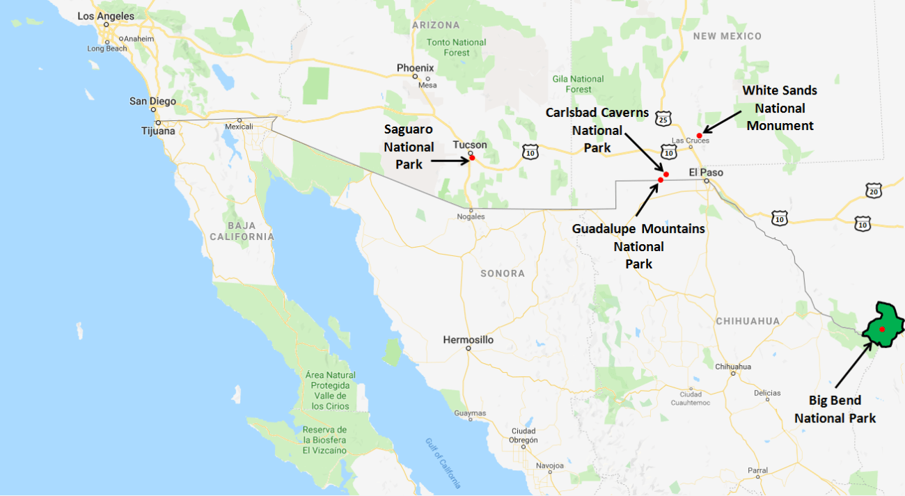 Big Bend National Park Area Map.png