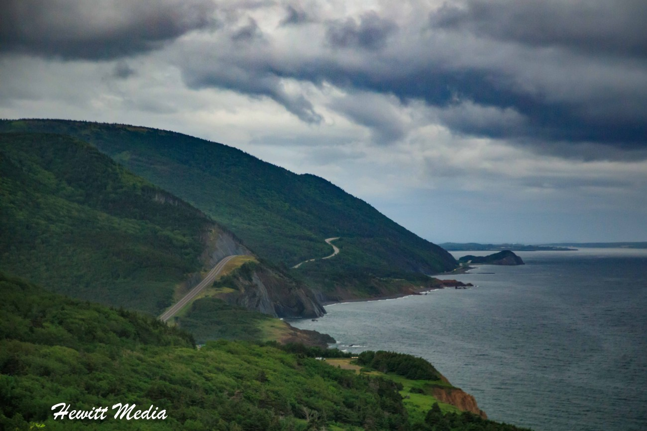 Cape Breton National Park-7879.jpg