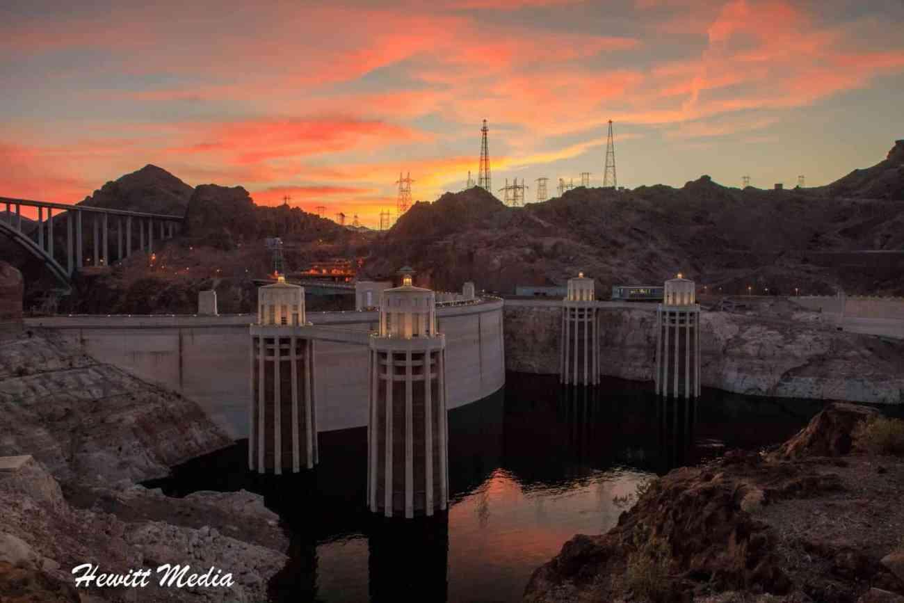 Hoover Dam-7490.jpg