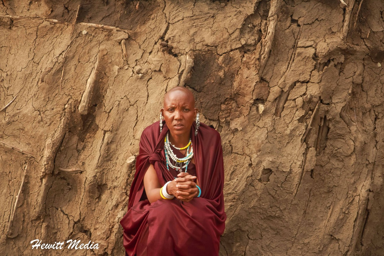 Maasaii Village-41.jpg