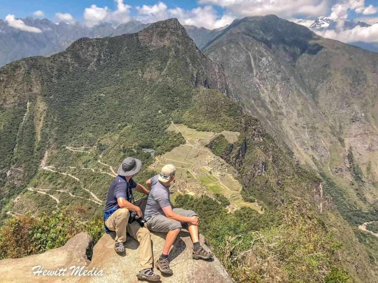 Machu Picchu-9808.jpg