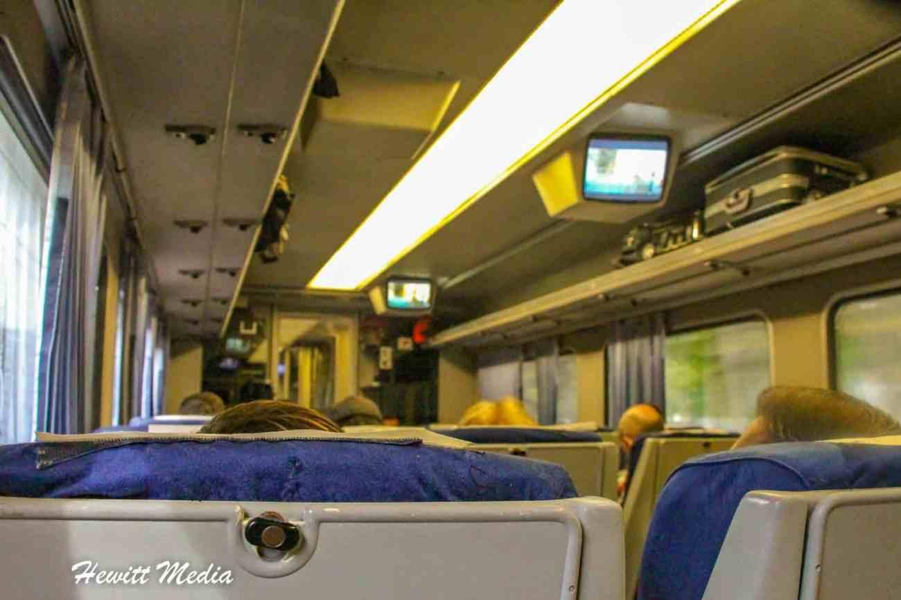 Ronda Travel-020.jpg