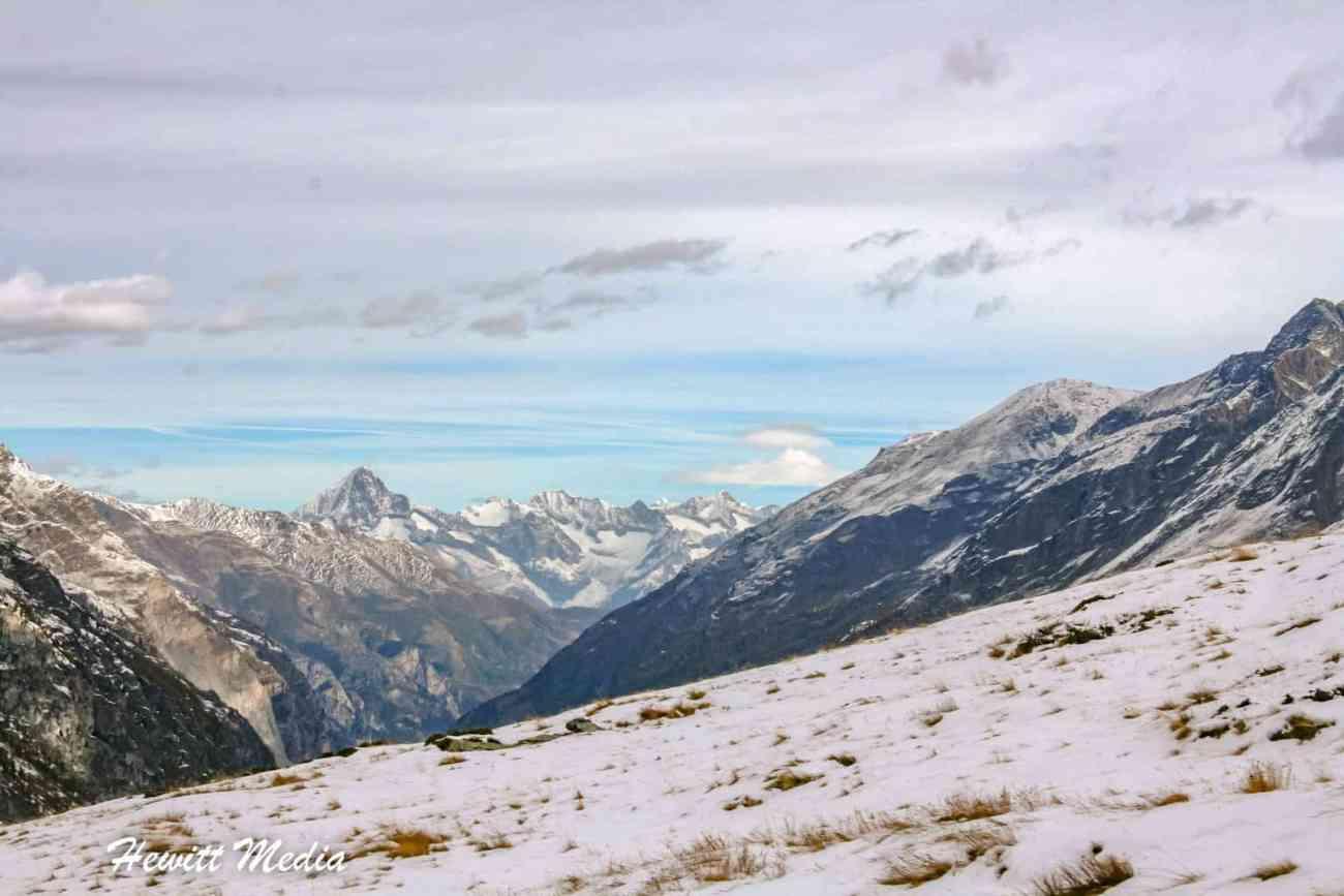 Zermatt-1888