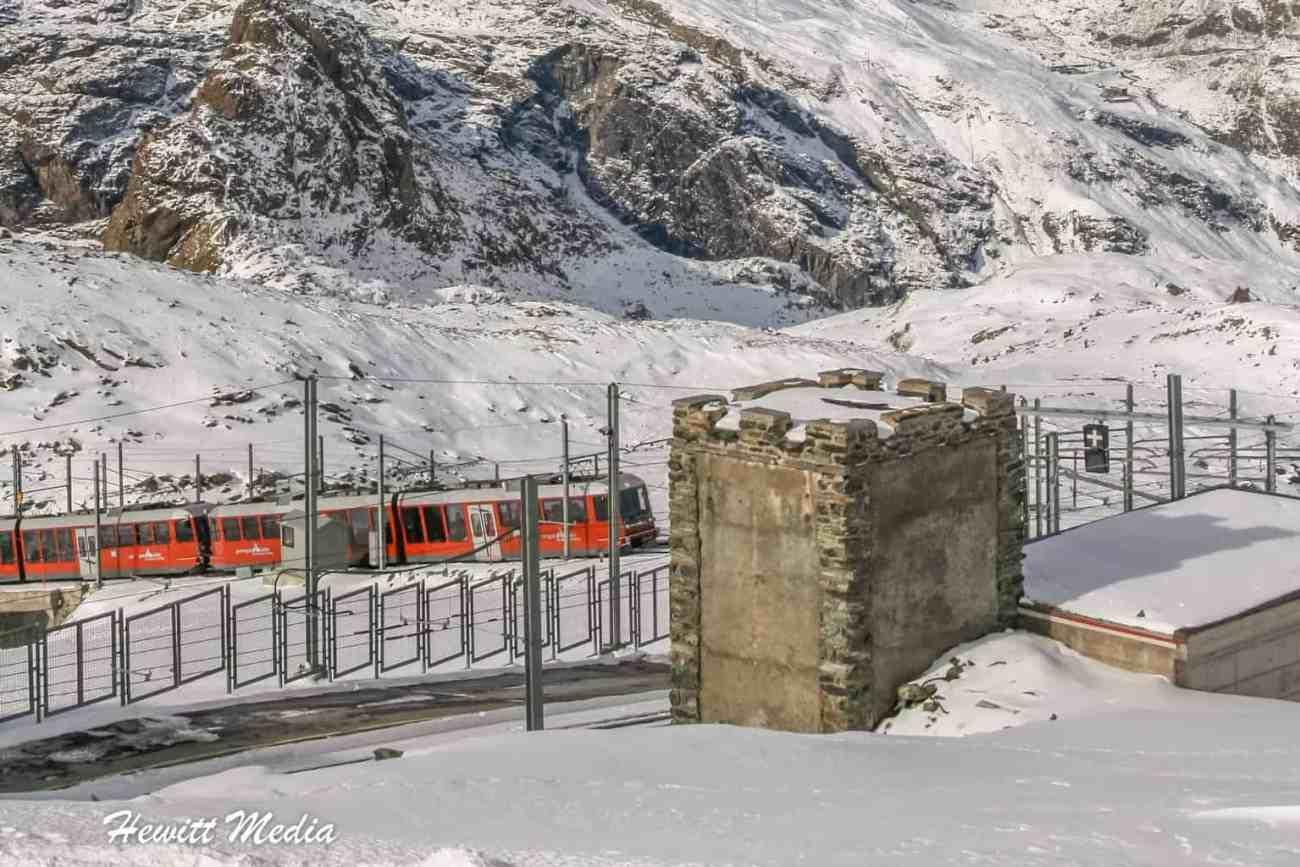 Zermatt-1977