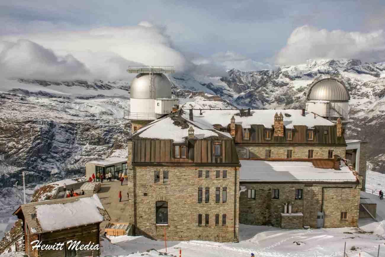 Zermatt-1997