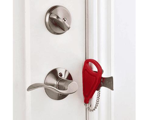 Addalock Portable Door Lock.png
