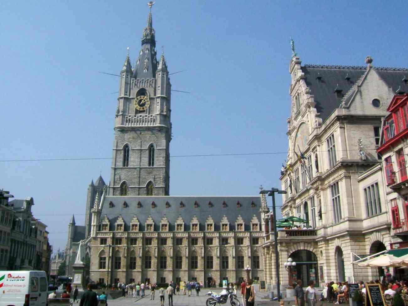 Belfort_Gent.jpg