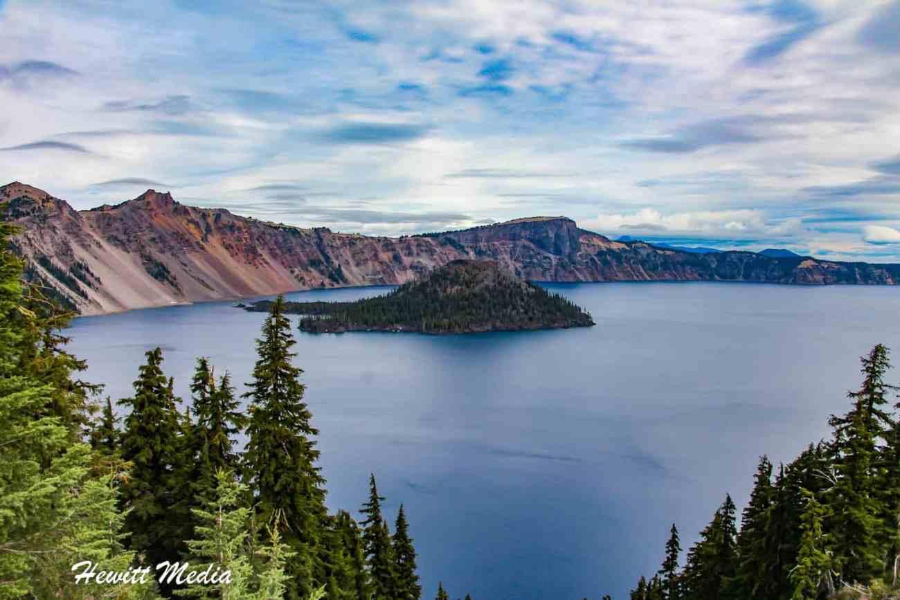 Crater Lake-5633-2