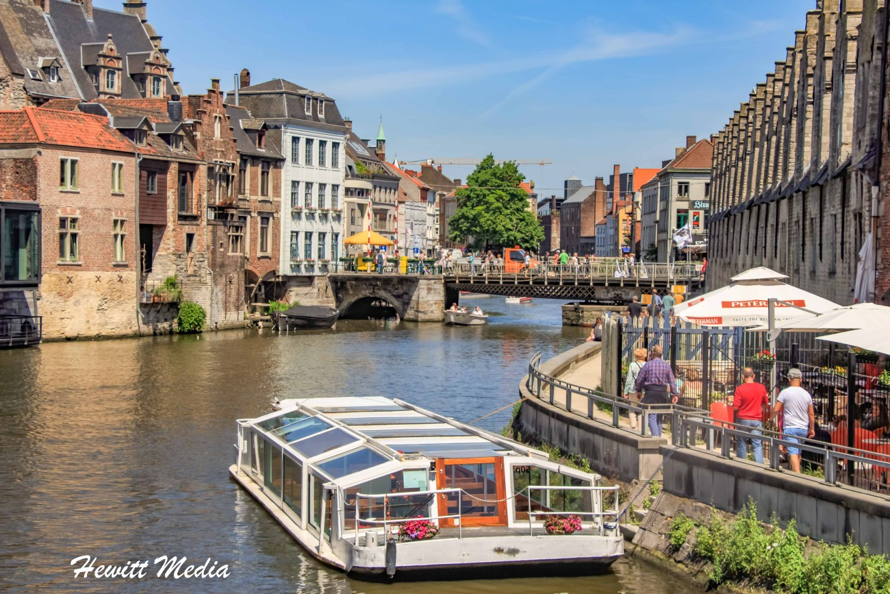 Ghent-2255