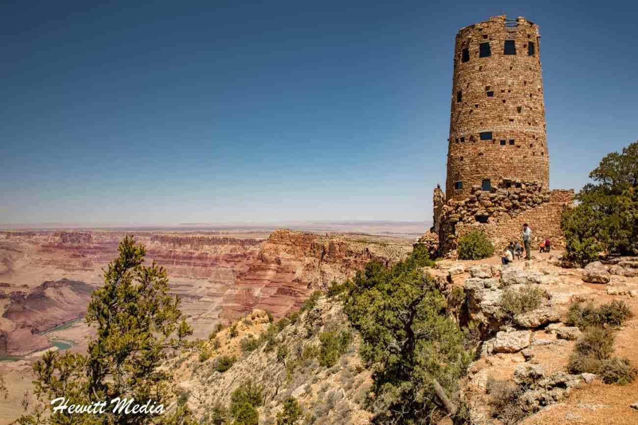 Grand Canyon-7406.jpg