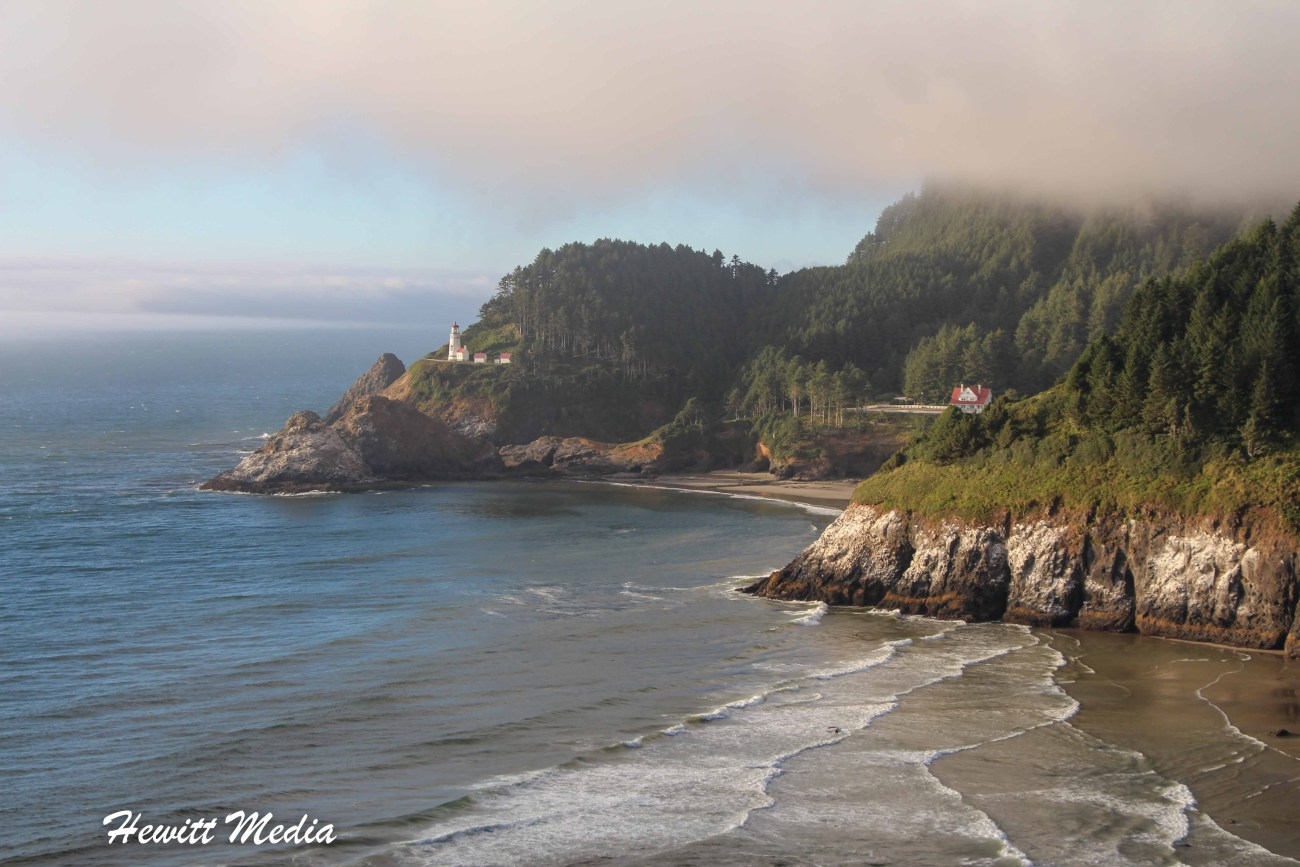 Heceta Head Lighthouse-5080.jpg