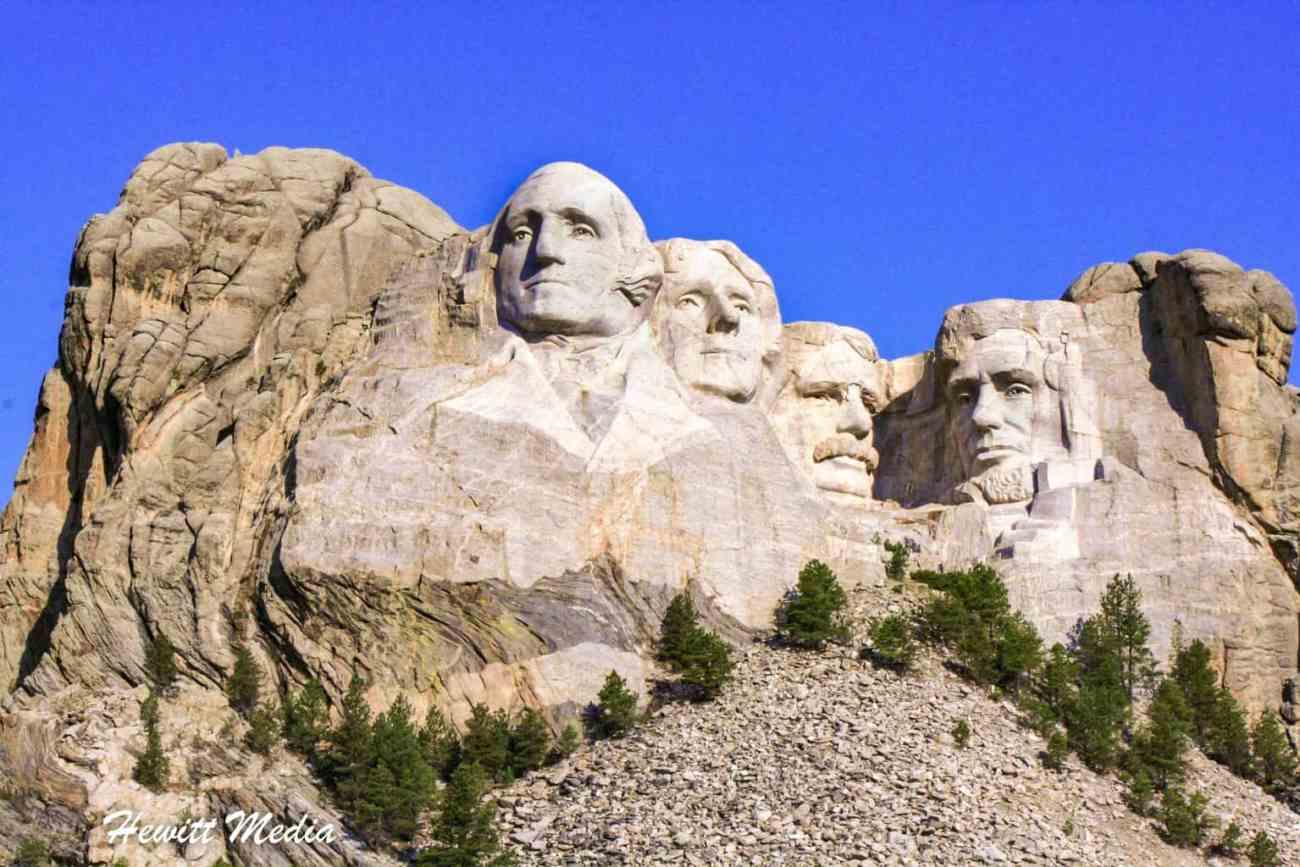 Mount Rushmore-6227