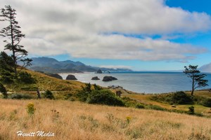 Epic National Parks Road Trips – Pacific Northwest Road Trip