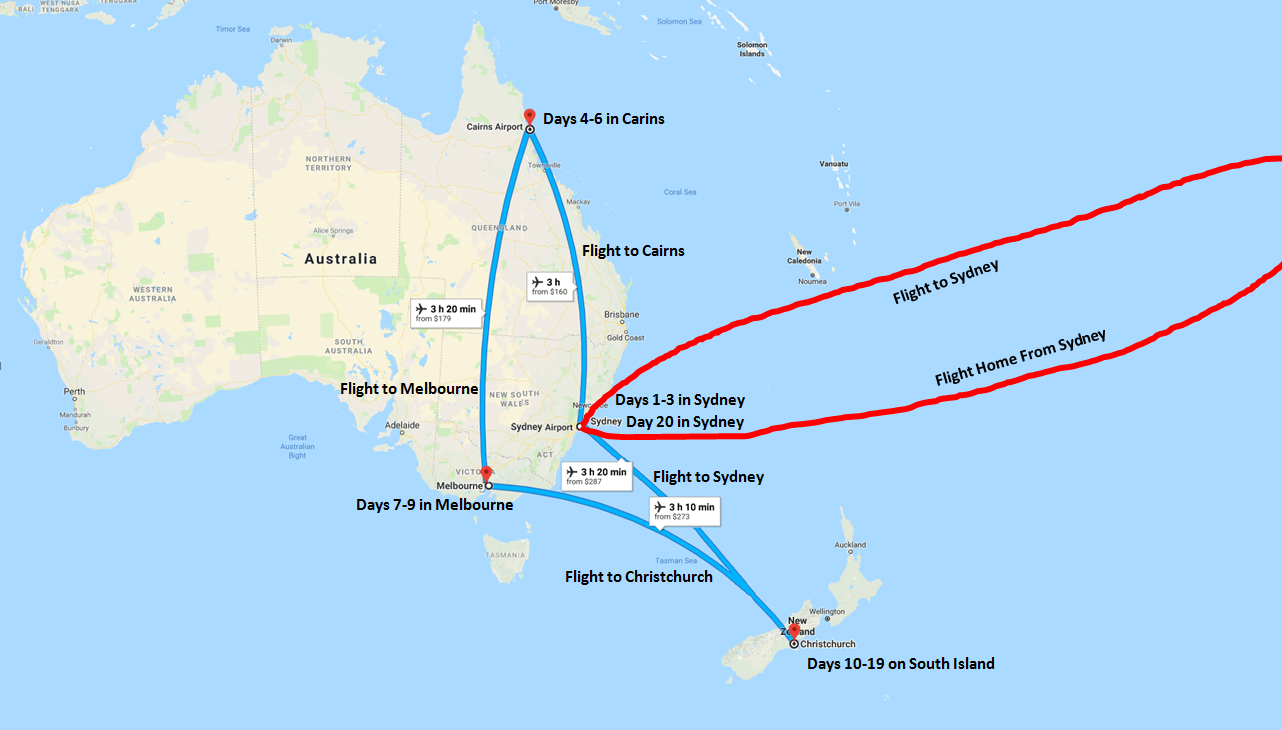 Rough Itinerary Map.png