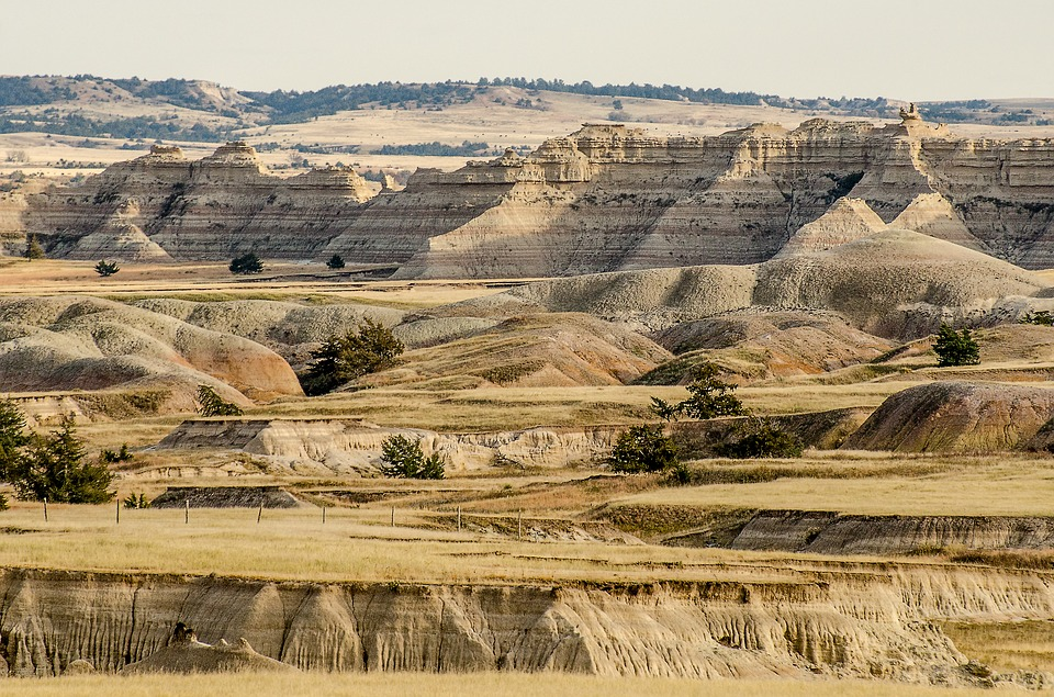 badlands national park.jpg