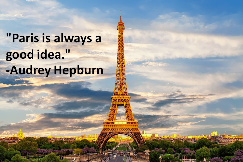 Audrey Hepburn Travel Quote.png