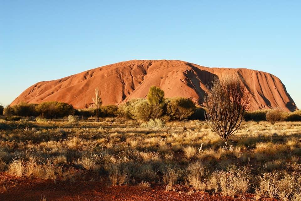 Australia Outback.jpg