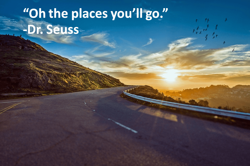 Dr Seuss Travel Quote.png