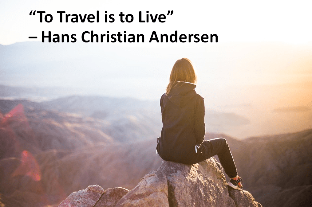Hans Christian Andersen Travel Quote.png