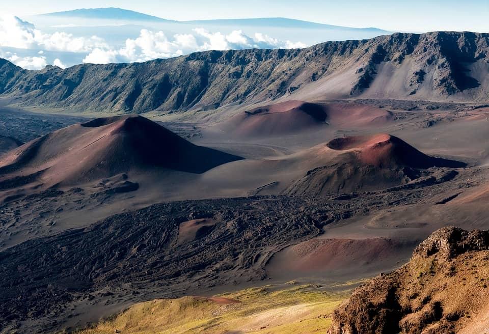 Hawaii Volcano.jpg