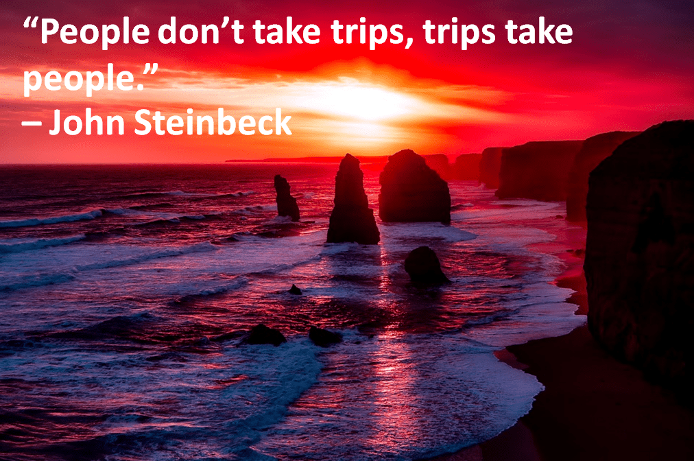 John Steinbeck Travel Quote.png