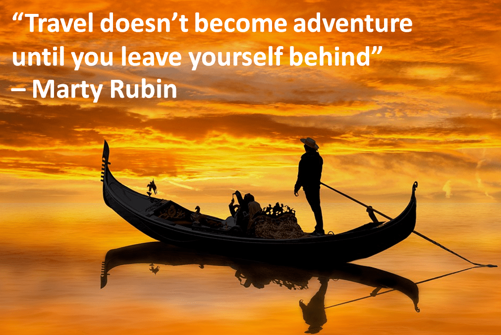 Marty Rubin Travel Quote.png