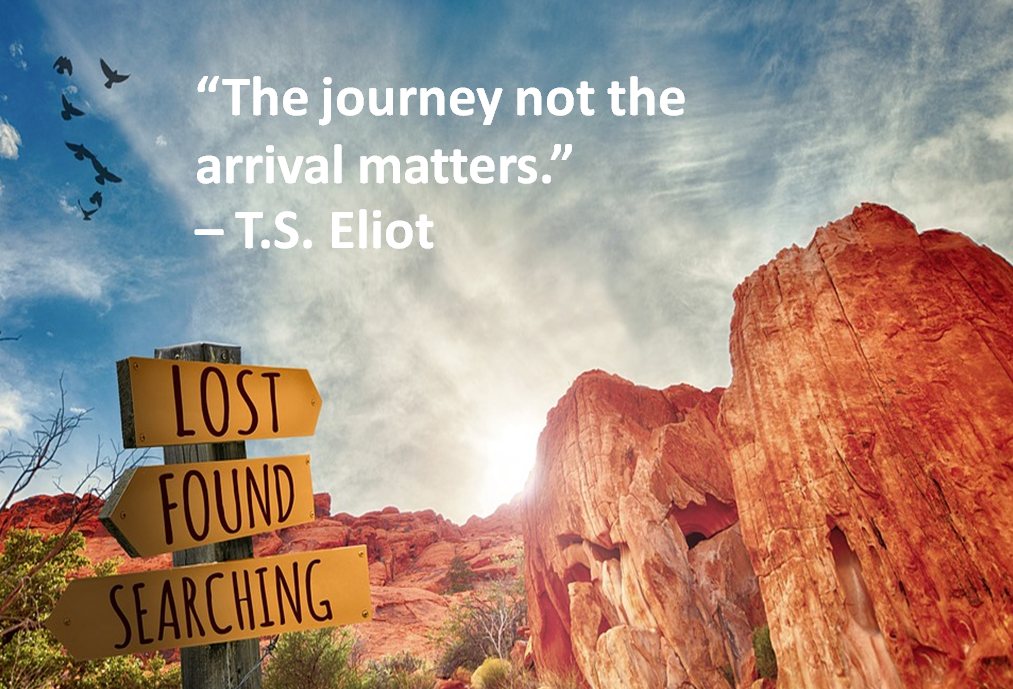 T.S. Eliot Travel Quote.png