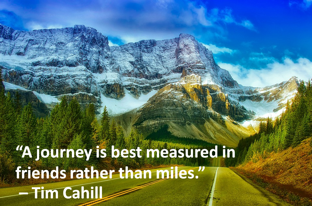 Tim Cahill Travel Quote.png