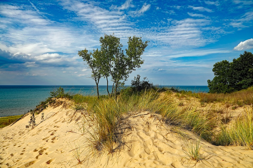 indiana-dunes-state-park-1848560_960_720.jpg