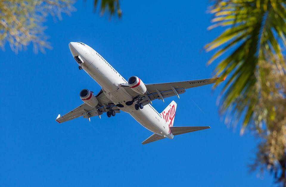 plane-2899226_960_720.jpg