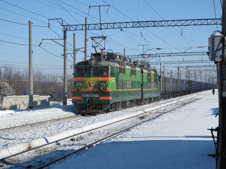 trans-siberian railway.jpg