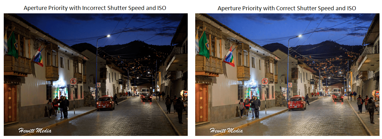 Aperture Priority Settings.png