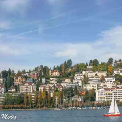 Lucerne-2469