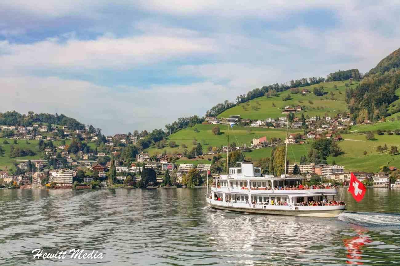 Lucerne-2521